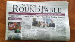 evanston-roundtable-20191031_141338-r1