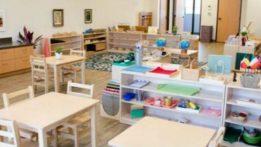 guideposts-montessori-classroom-from-brochure-20191030