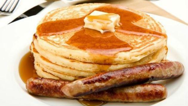 pancake-breakfast-2019
