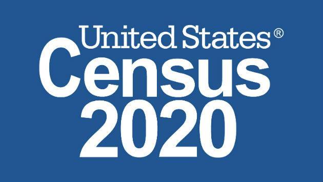 u-s-census-2020-logo-20191013