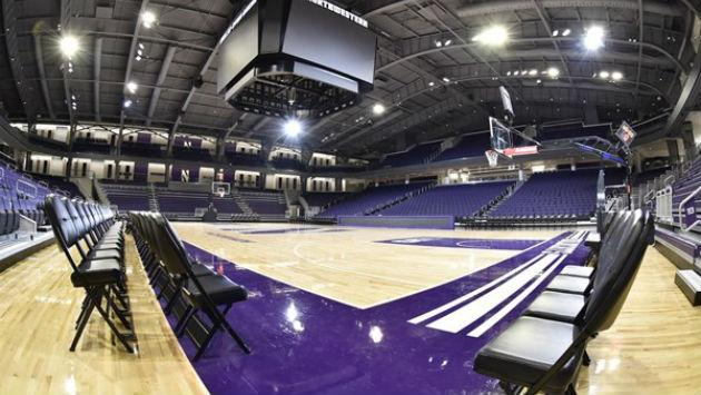 welsh-ryan-arena-nusports