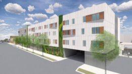 evergreen-cje-20191106-south-facade