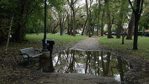 harbert-park-path-flooding-coe-201903