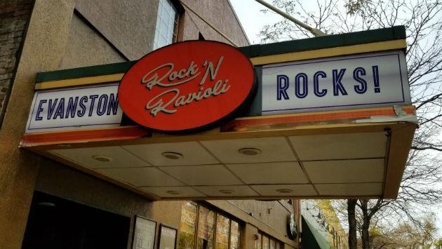 rock-n-ravioli-sign-20191104_095358