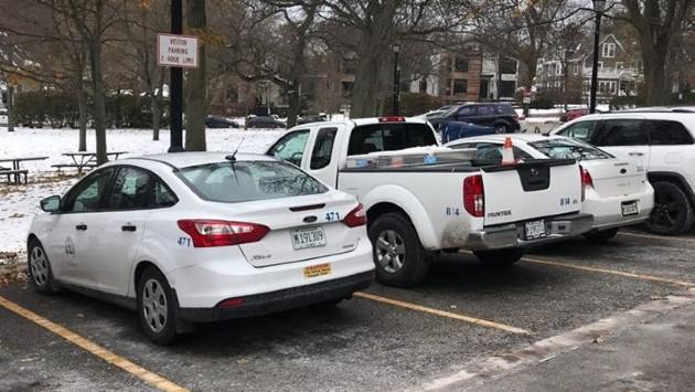 visitor-parking-civic-center-kevin-brown-facebook-20191115