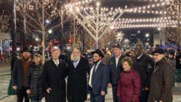 menorah-lighting-20191223-efd