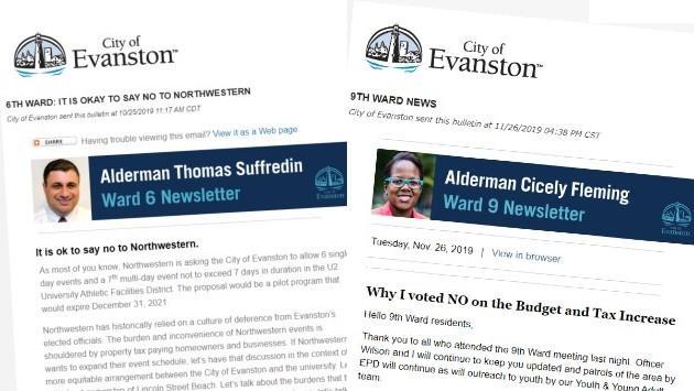 aldermanic-newsletter-opinion-20200118