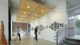 artspace-elgin-il-20200116