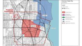 emerson-rezoning-kisiel-map