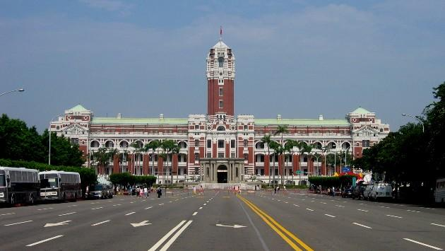 presidential_building_taiwan_0747-wikipedia