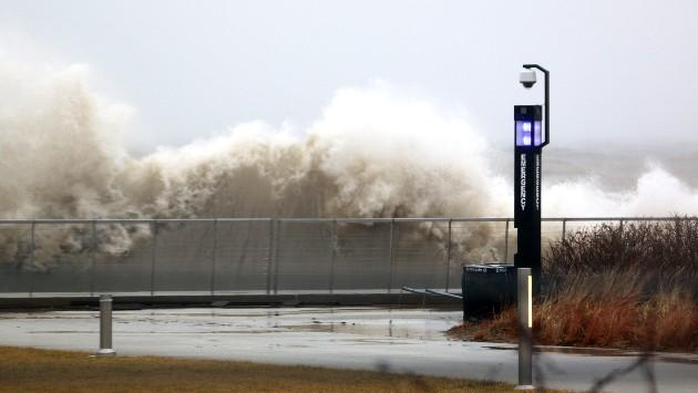 storm-latkefront-nu-campus-20200111-img_9316