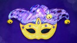 gala_2020_mardi_gras_iwse-mask-only-631x355