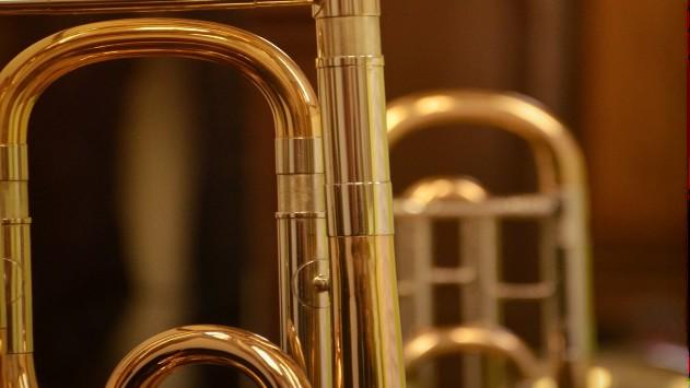 gods-trombones