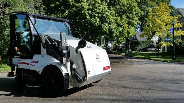 street-sweeper-20160818_092806