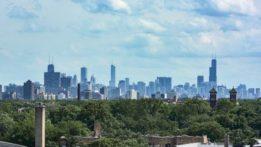 chicago-skyline-from-evanston-needpix