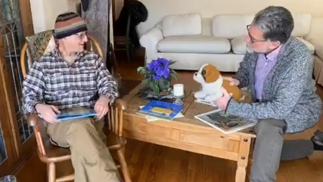 doggy-loo-story-time-dan-coyne-20200324