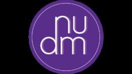 nu-dance-marathon-logo