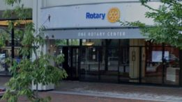 rotary-1560-sherman-gmap-201907