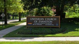 unitarian-church-of-evanston201907-gmap