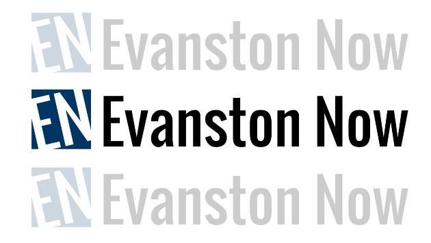 evanston-now-logo-repeat-630x355-r1