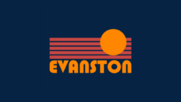 evanston-t-shirt-design-blue-bg-20200417