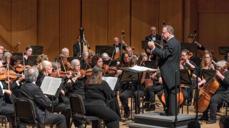 evanston_symphony_orchestra