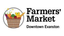 farmers-market-downtown-evanston