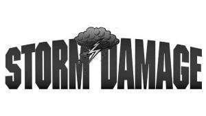 ldk-storm-damage-300x169