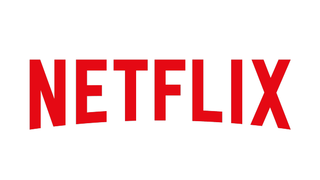 netflix_logo_digitalvideo_1