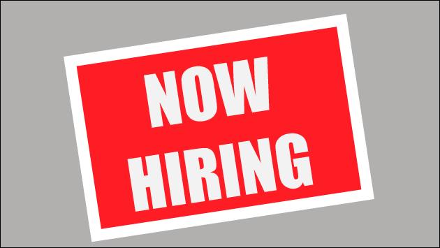 now-hiring-sign-630x355
