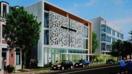 1805-church-20200108-rendering-img_9227