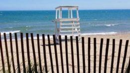 beach-empty-20190711_115601