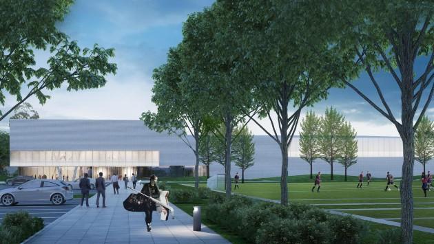 crown-center-rendering-ca-2019