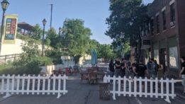 custer-avenue-outdoor-dining-20200616-paul-zalmezak
