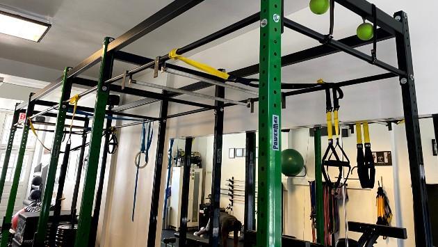 d21-fitstudio-img_1157-jasper-davidoff-20200629