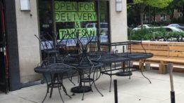 farmhouse-sidewalk-tables-20200603-jeff-hirsh-img_1831