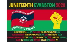 juneteenth-evanston-2020