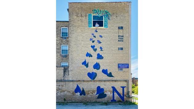 mural-n-20200622